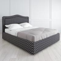 K01-120 Кровать с подъемным механизмом