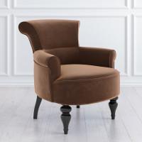 M11-B-B05 Кресло Перфетто коллекция L'Atelier Du Meuble