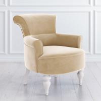 M11-W-B01 Кресло Перфетто коллекция L'Atelier Du Meuble