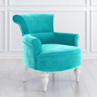 M11-W-B08 Кресло Перфетто коллекция L'Atelier Du Meuble
