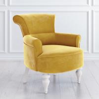 M11-W-B15 Кресло Перфетто коллекция L'Atelier Du Meuble