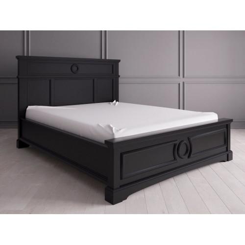 E160B Кровать