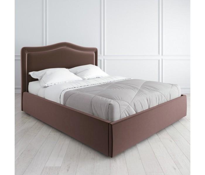 K01-B05 Кровать с подъемным механизмом
