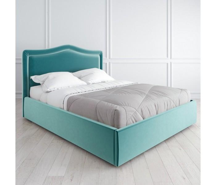 K01-B08 Кровать с подъемным механизмом