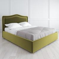 K01-B10 Кровать с подъемным механизмом