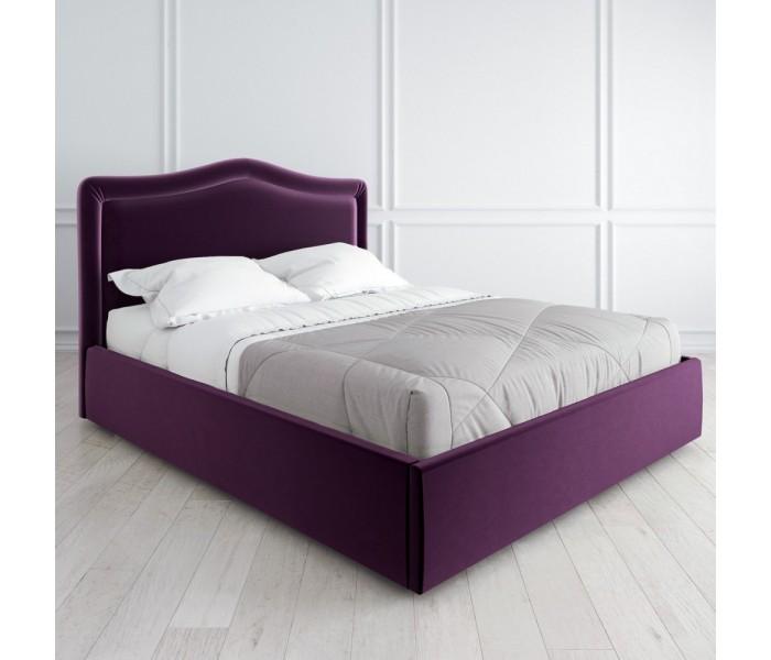 K01-B14 Кровать с подъемным механизмом