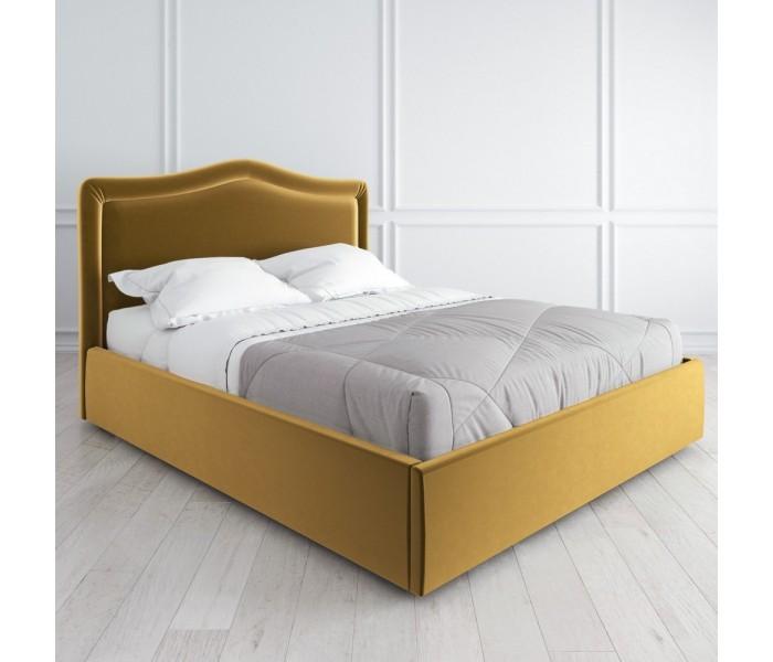 K01-B15 Кровать с подъемным механизмом