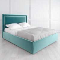 K02-B08 Кровать с подъемным механизмом