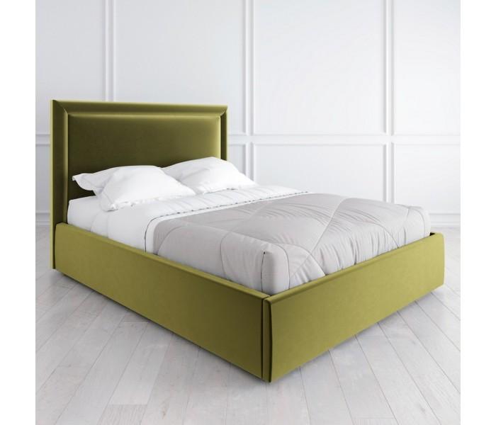 K02-B10 Кровать с подъемным механизмом