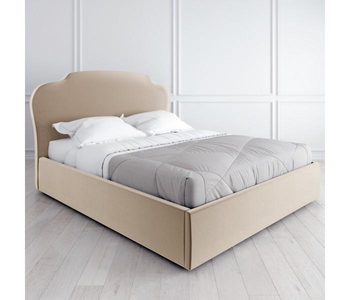 K03-B01 Кровать с подъемным механизмом