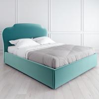 K03-B08 Кровать с подъемным механизмом