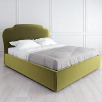 K03-B10 Кровать с подъемным механизмом