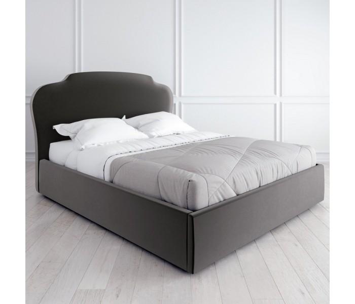 K03-B12 Кровать с подъемным механизмом