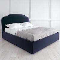 K03-B18 Кровать с подъемным механизмом