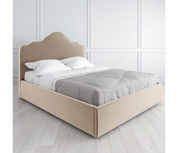 K04-B01 Кровать с подъемным механизмом