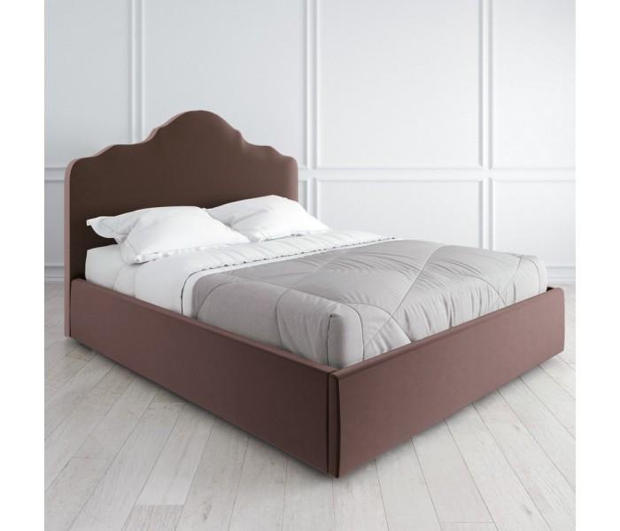 K04-B05 Кровать с подъемным механизмом