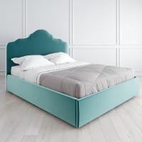 K04-B08 Кровать с подъемным механизмом