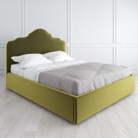 K04-B10 Кровать с подъемным механизмом