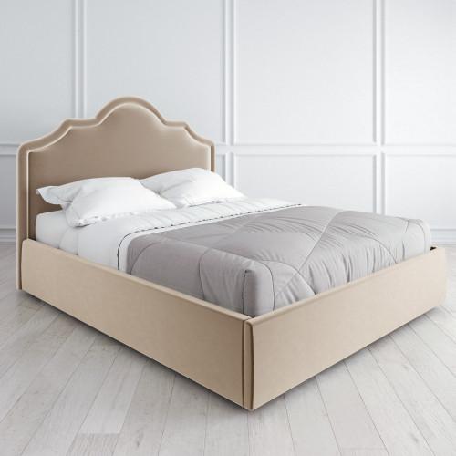K05-B01 Кровать с подъемным механизмом