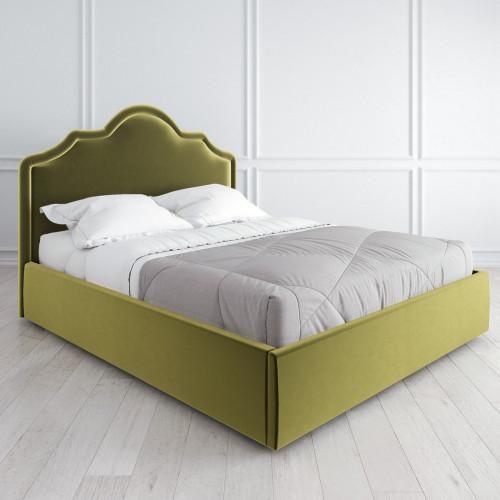 K05-B10 Кровать с подъемным механизмом