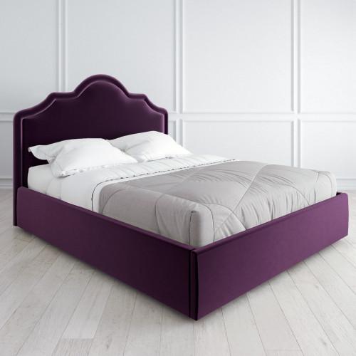 K05-B14 Кровать с подъемным механизмом