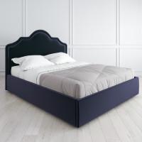 K05-B18 Кровать с подъемным механизмом