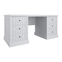 Столы кабинетные
