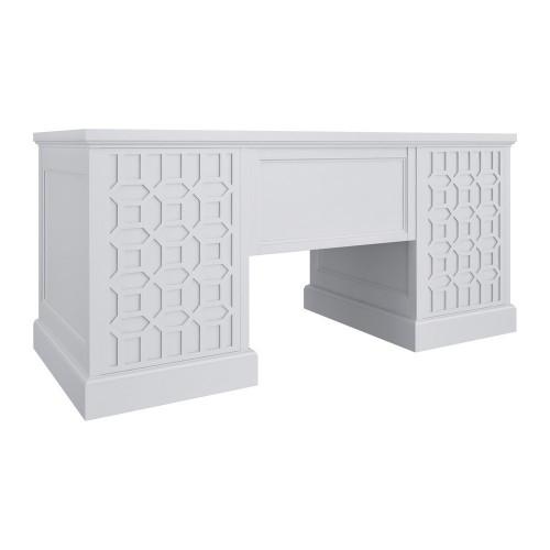 MA111-K04 Кабинетный стол