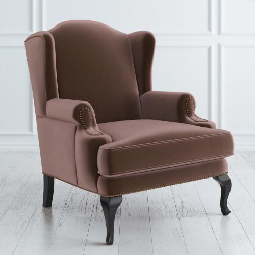 M12-B-B05 Кресло Френсис коллекция L'Atelier Du Meuble