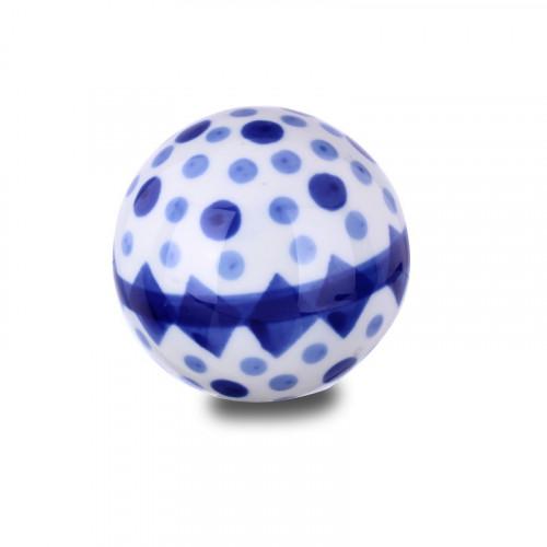 SA01-0011 Декоративный шар
