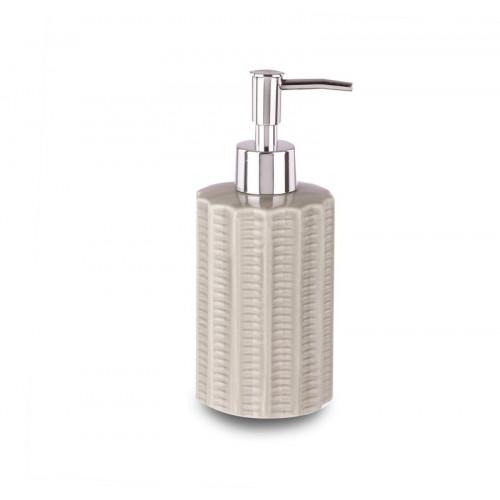 SA01-0023 Дозатор для мыла