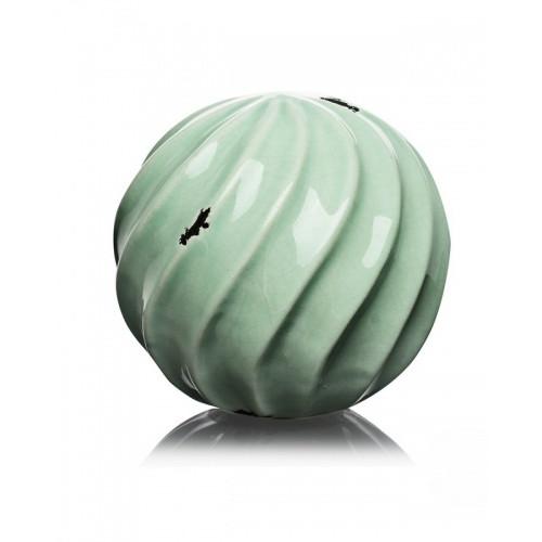 LC53-0008 Декоративный шар