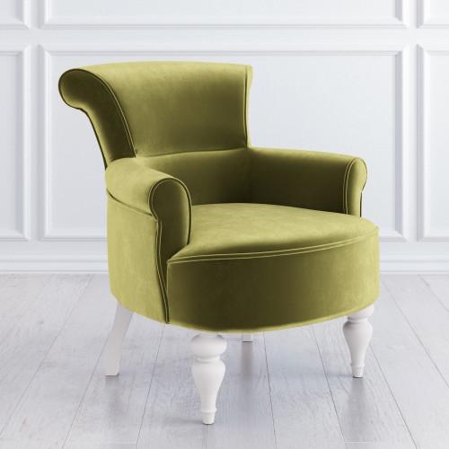 M11-W-B10 Кресло Перфетто