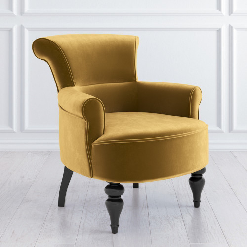 M11-B-B15 Кресло Перфетто