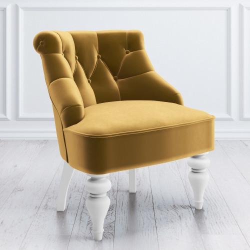 M13-W-B15 Кресло Крапо