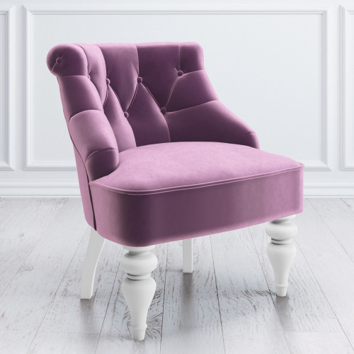 M13-W-B13 Кресло Крапо
