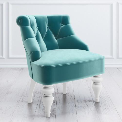 M13-W-B08 Кресло Крапо коллекция L'Atelier Du Meuble