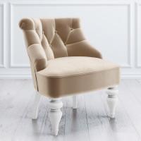 M13-W-B01 Кресло Крапо коллекция L'Atelier Du Meuble