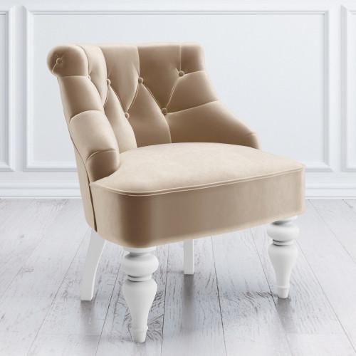 M13-W-B01 Кресло Крапо