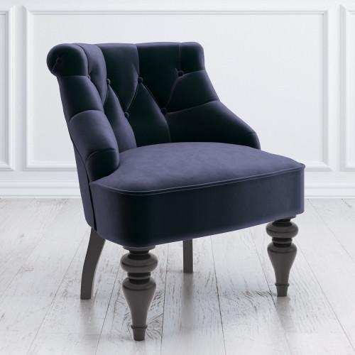 M13-B-B18 Кресло Крапо коллекция L'Atelier Du Meuble