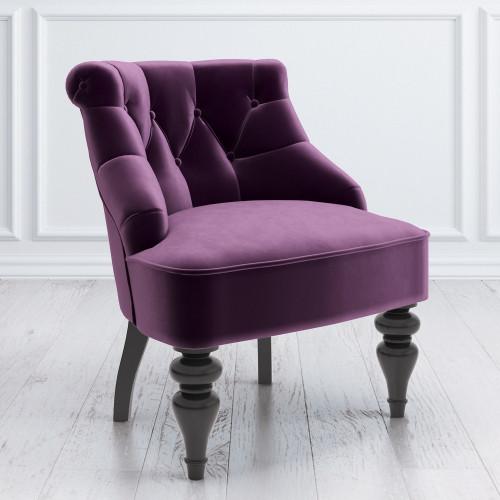 M13-B-B14 Кресло Крапо коллекция L'Atelier Du Meuble