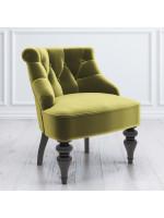 M13-B-B10 Кресло Крапо коллекция L'Atelier Du Meuble