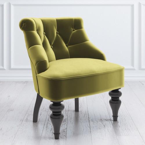 M13-B-B10 Кресло Крапо