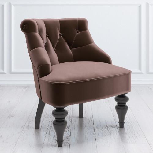 M13-B-B05 Кресло Крапо коллекция L'Atelier Du Meuble