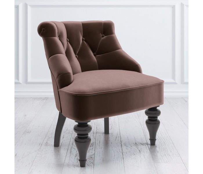 M13-B-B05 Кресло Крапо