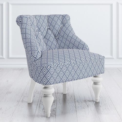 M13-W-0362 Кресло Крапо коллекция L'Atelier Du Meuble