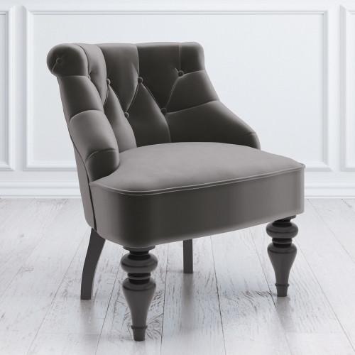 M13-B-B12 Кресло Крапо коллекция L'Atelier Du Meuble