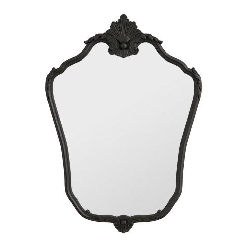 N142 Зеркало