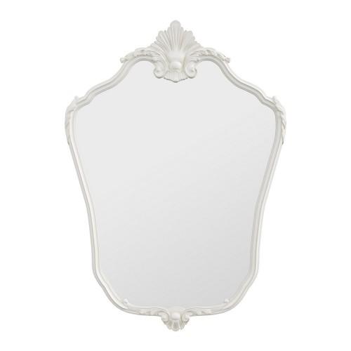 R142 Зеркало