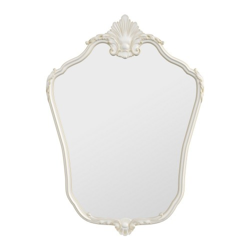 R142g Зеркало